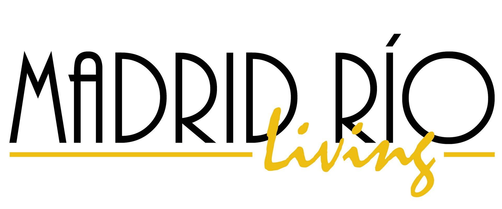 Madrid Río Living Licencia de Obras CONCEDIDA